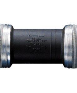 シマノ SM-BB4600 ITA(70mm)