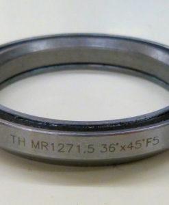 FSA TH-073(MR-127/160-6761) 1.5シールドベアリング(1個入)