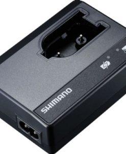 シマノ SM-BCR1 バッテリーチャージャー本体