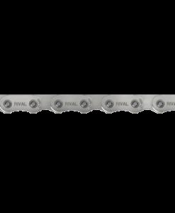 SRAM Rival AXS Flattop Chain 12S